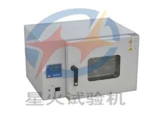 101-A电热恒温鼓风干燥箱