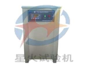 环保型负压筛析仪