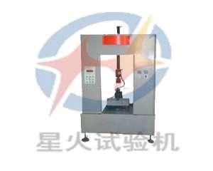 砌墙砖抗压强度(抗折)试验机