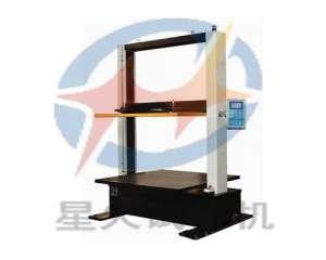 纸箱/包装箱压力试验机