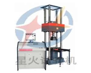 YAW-1000~20000kN微机全自动压力试验机