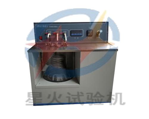 SYD-0620型沥青动力粘度计