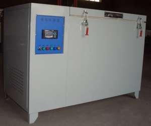 砌墙砖碳化试验箱